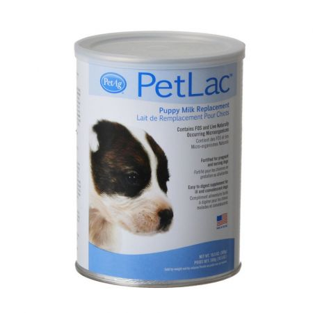 Pet Ag PetAg PetLac Puppy Milk Replacement - Powder