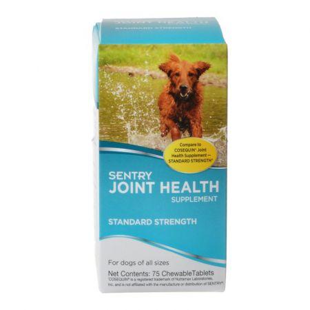 Sentry Sentry Joint Health Supplement  - Standard Strength