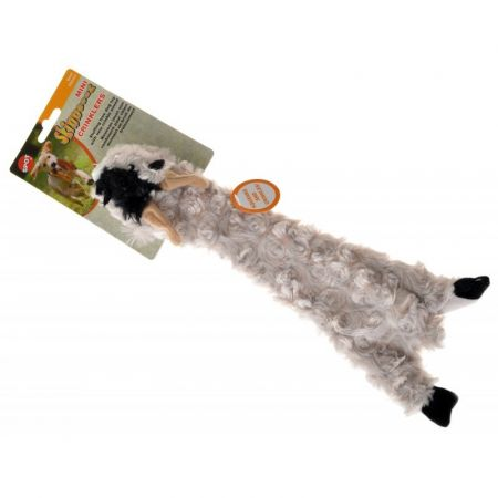 Spot Spot Skinneeez Crinklers - Goat - Mini