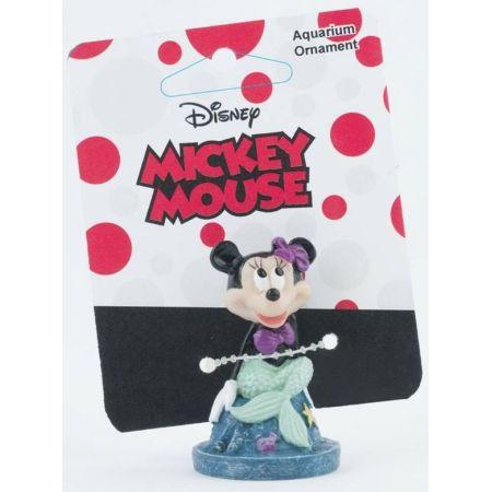Penn Plax Penn Plax Mermaid Minnie Resin Ornament