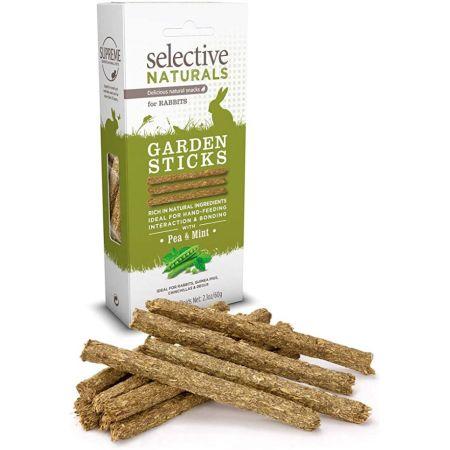 Supreme Pet Foods Supreme Selective Naturals Garden Sticks
