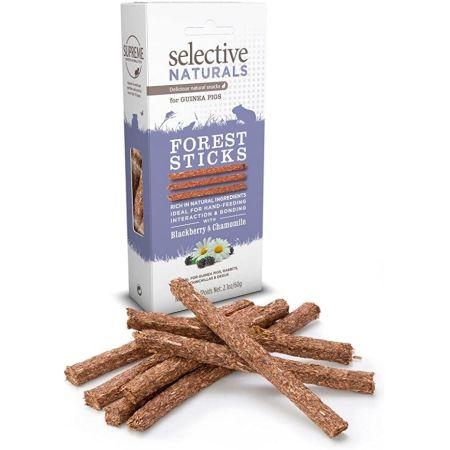 Supreme Pet Foods Supreme Selective Naturals Forest Sticks