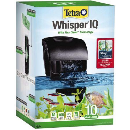 Tetra Whisper IQ Power Filter alternate view 1