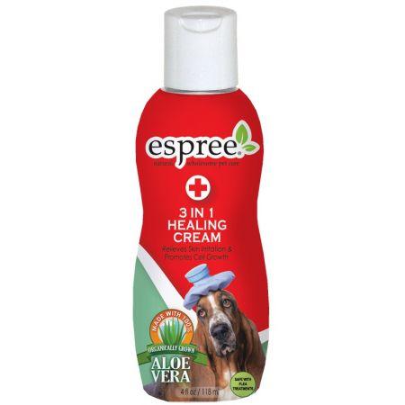 Espree 3 in 1 Healing Cream alternate view 1
