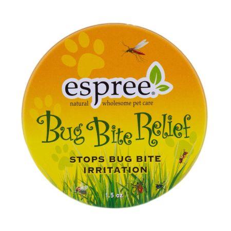 Espree Bug Bite Relief alternate view 1