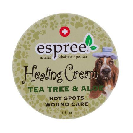 Espree Espree Healing Cream with Tea Tree & Aloe