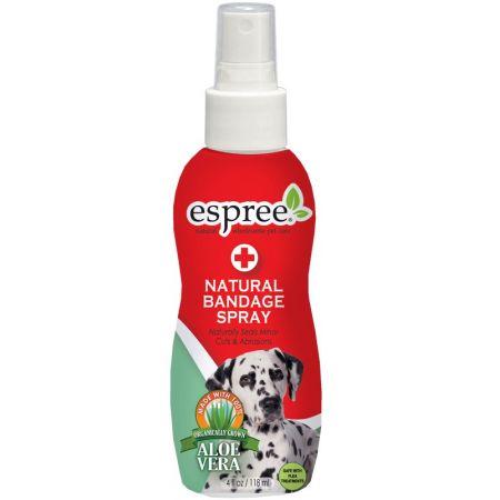 Espree Natural Bandage Spray alternate view 1