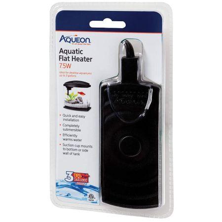 Aqueon Aquatic Flat Heater alternate view 2