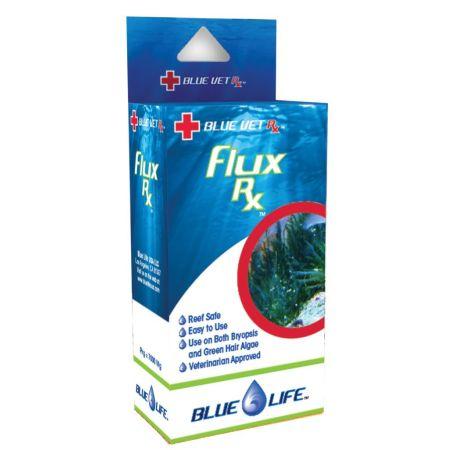 Blue Life Flux Rx