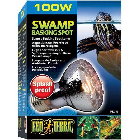Exo Terra Swamp Basking Spot Lamp alternate view 3