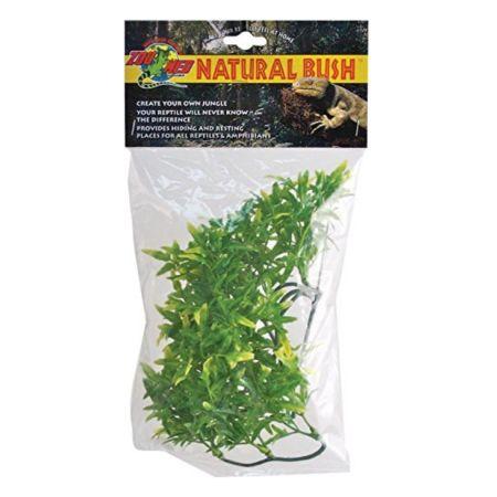 Zoo Med Zoo Med Bolivian Croton Plant Small