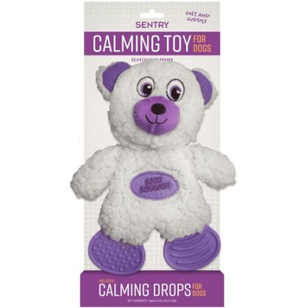 Sentry Calming Toy for Dogs alternate view 1