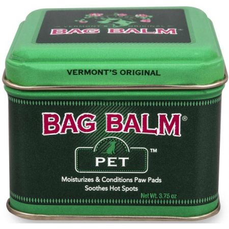 Bag Balm Pet Paw and Nose Moisturizer alternate view 4