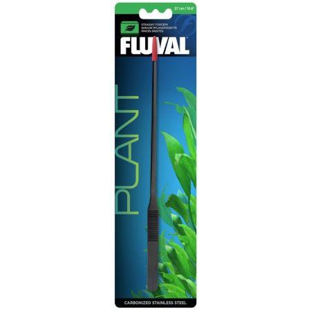 Fluval Straight Aquarium Forceps