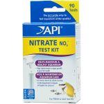 Nitrate Test Kit FW & SW