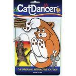 Cat Dancer Toy