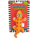 Kitty Hoots Crackler Cat Toy