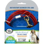 """20"""" Long Cable"""