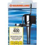 400 Series - 3' Max Head (110/500 GPH)