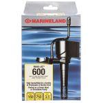 600 Series - 3.5' Max Head (160/750 GPH)