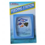 Medium Feeding Station