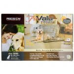 """Model 5000 (42""""L x 28""""W x 30""""H) For Dogs up to 90 lbs"""