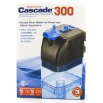 Cascade 300 - Up to 10 Gallons (70 GPH)