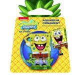 """Spongebob Ornament (2"""" Tall)"""