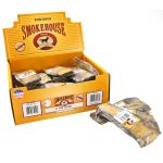 """6"""" Long (30 Pack with Display Box)"""