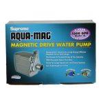 Aqua-Mag 12 Pump (1,200 GPH)