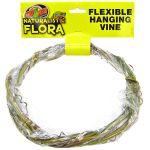 Flexible Hanging Vine