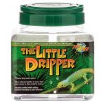 The Little Dripper - 70 oz Drip Water System