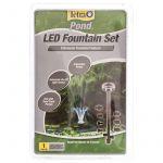 LED Fountain Kit