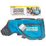 "X-Large - Dogs 85-100 lbs - (41"" Max. Chest Girth)"