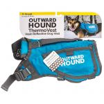 """X-Small - Dogs 5-15 lbs - (21"""" Max. Chest Girth)"""