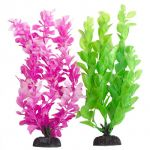 """2 Pack - (15"""" High Plants)"""