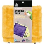 """Small - 7""""L x 4.25""""W x 8.25""""H - (Assorted Colors)"""