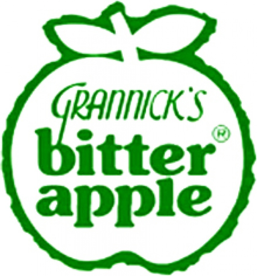 Grannick's