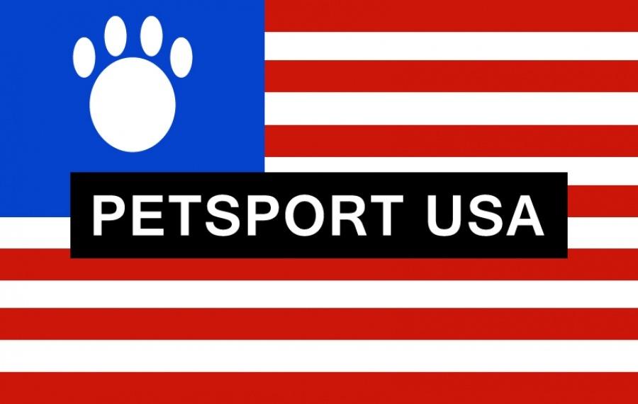 Petsport USA