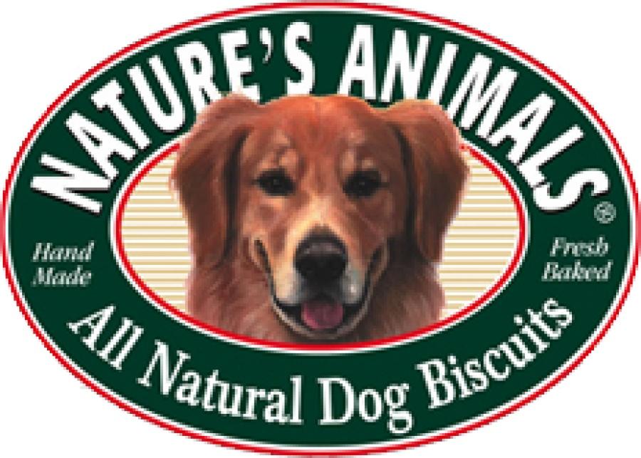 Natures Animals