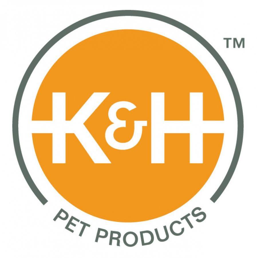 K&H Pet Products