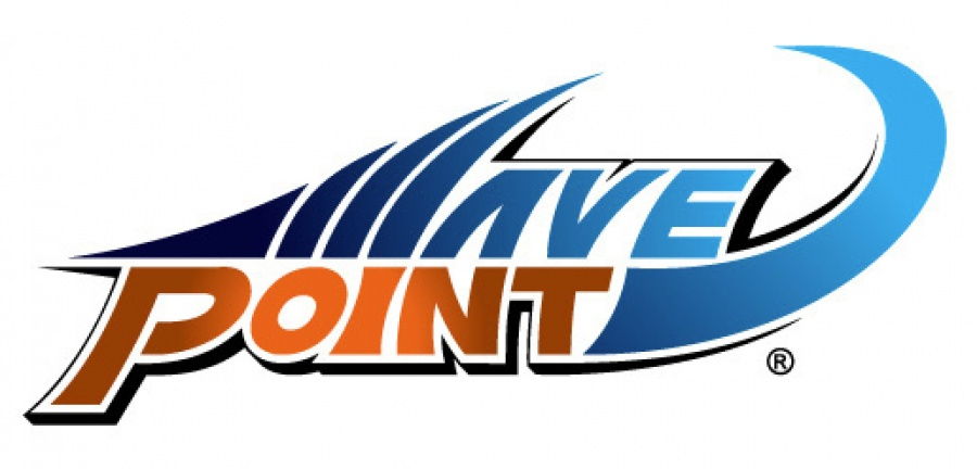 Wave Point