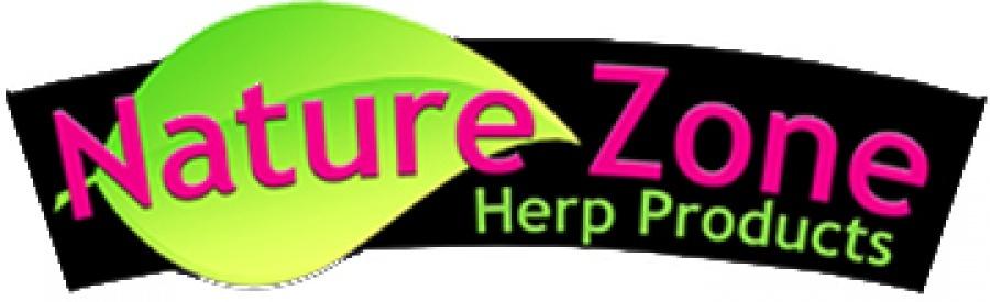 Nature Zone