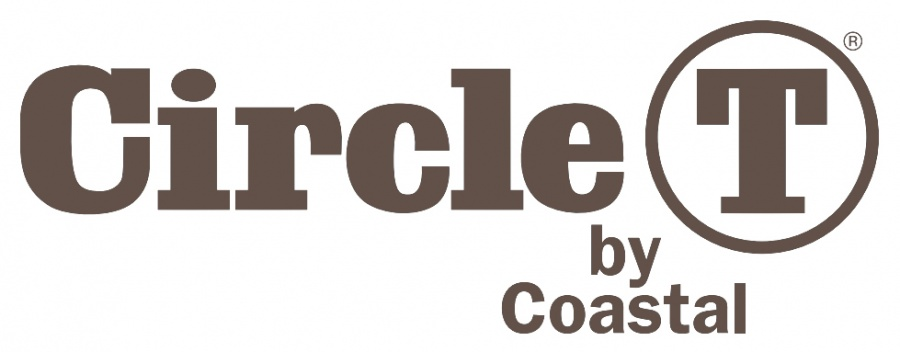Circle T Leather