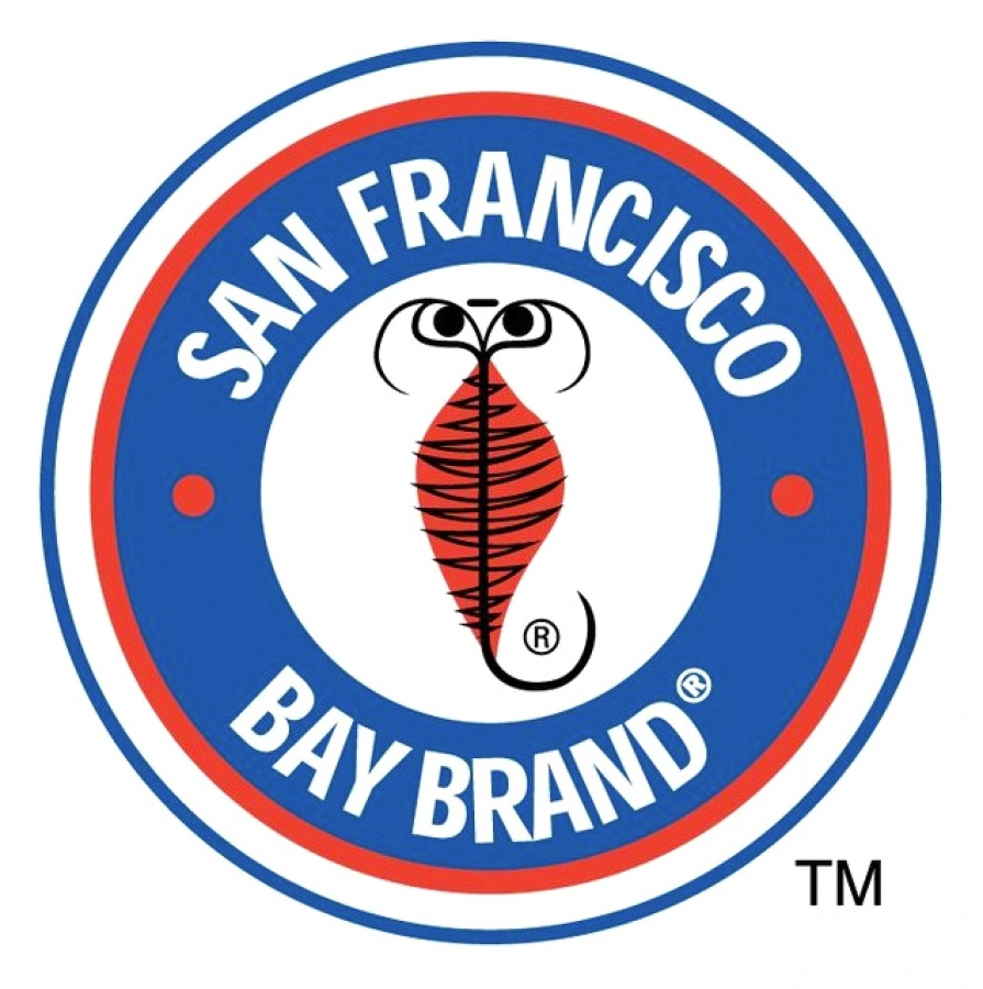 San Francisco Bay Brands