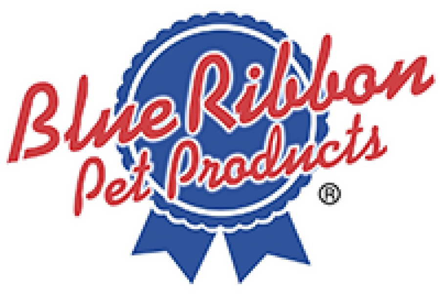 Blue Ribbon Pet Products
