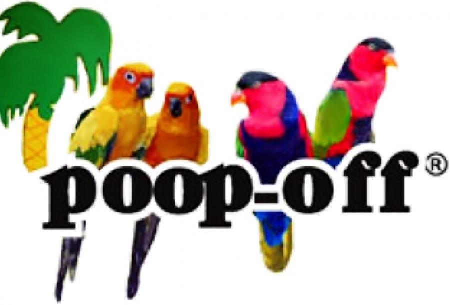 Poop-Off