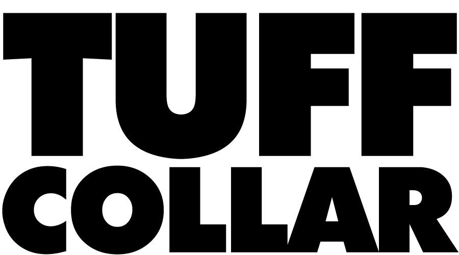 Tuff Collar