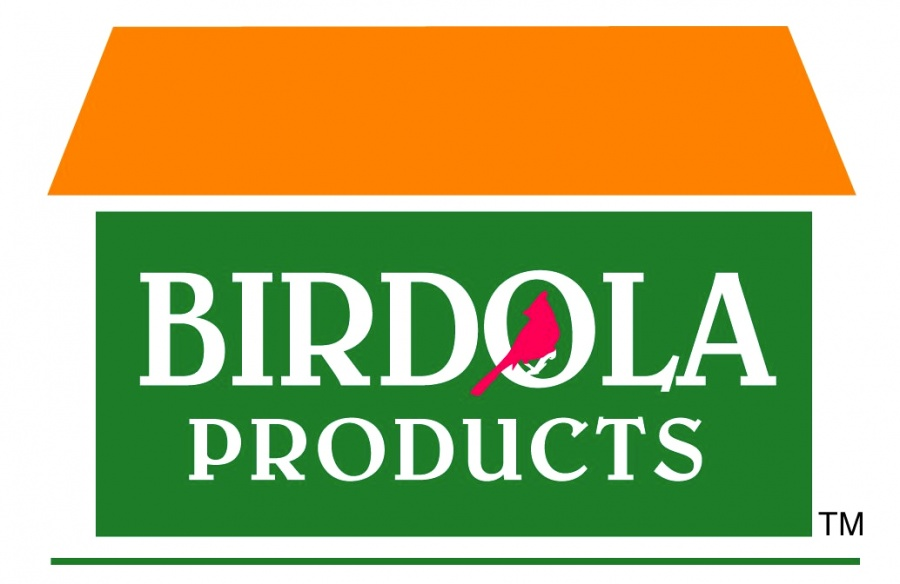 Birdola
