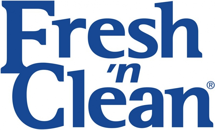 Fresh 'n Clean Colognes & Odor Eliminators, Fresh 'n Clean